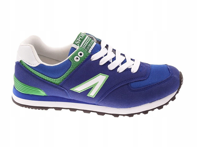 Кроссовки очень популярные среди девушек спортивные по доступной цене, фото 1