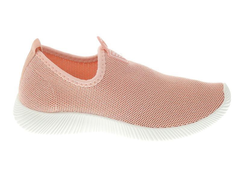 Кроссовки от польского производителя без шнуровки