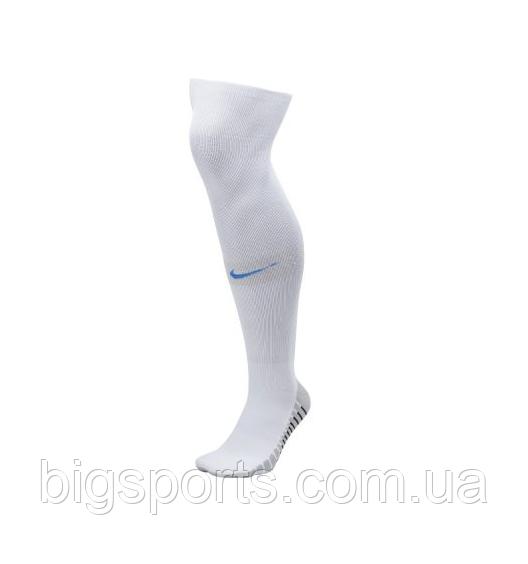 Гетры для игры в футбол муж. Nike (арт. SX6836-101)
