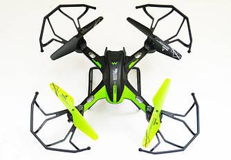 Квадрокоптер CH-202 c WiFi камерой (CH01)