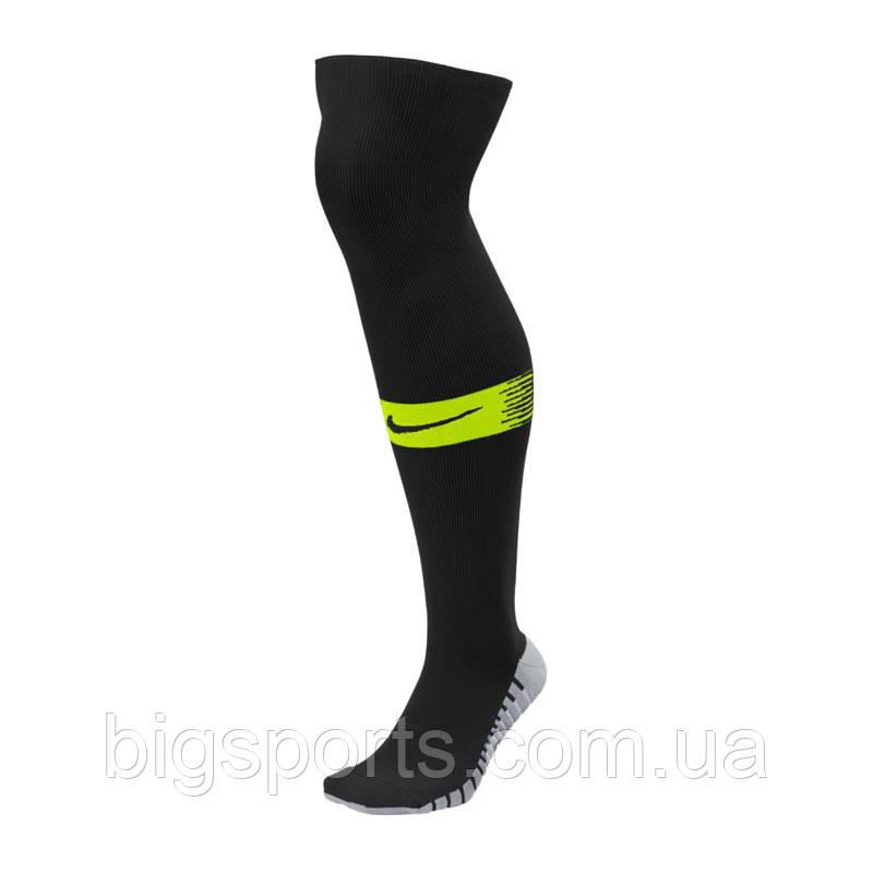 Гетры для игры в футбол муж. Nike (арт. SX6836-013)