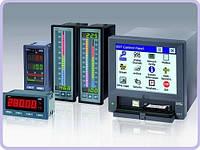 Контрольно-измерительные приборы и средства автоматизации