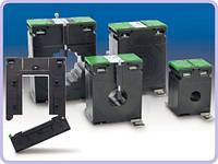 Трансформаторы тока