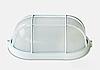 Светодиодный светильник для ЖКХ 6Вт SG6A 6500K