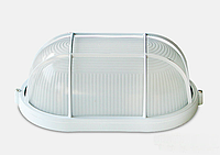 Светодиодный светильник для ЖКХ 6Вт SG6A 6500K, фото 1