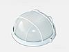 Светодиодный светильник для ЖКХ 6Вт SG6B 6500K