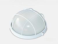 Светодиодный светильник для ЖКХ 6Вт SG6B 6500K, фото 1