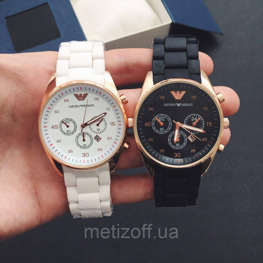 Часы армани мужские реплики фото hd