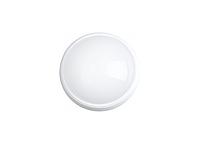 Светильник светодиодный для ЖКХ 8Вт SG8С 6500K, фото 1