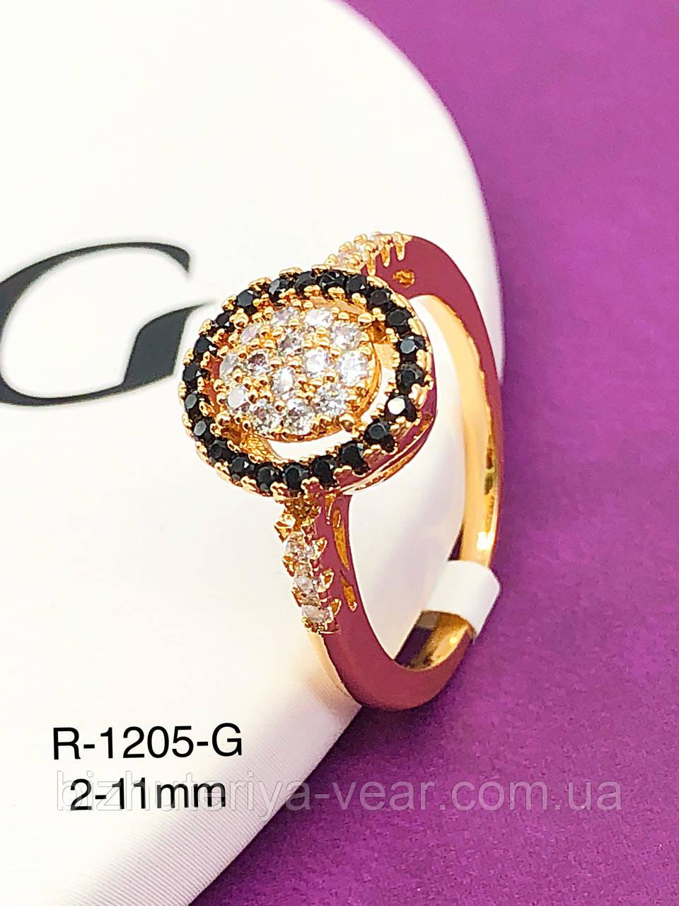 КольцоR-1205(6)