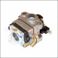 Карбюратор MTD 890 (753-06258A) для мотокос
