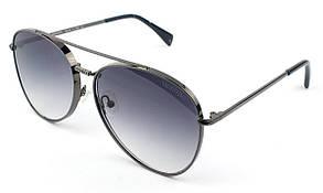 Солнцезащитные очки Valentino 5021 C7