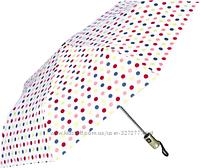 Зонт автоматический  складной парасоля автомат автоматический женский  Германия, фото 1