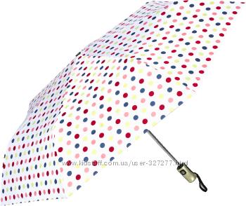 Зонт автоматический  складной парасоля автомат автоматический женский  Германия