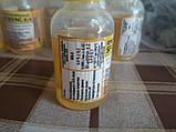 Флюс паяльный SF-RO/NC-6.4 (безотмывочный, с низким содержанием твердых веществ) 50 мл, фото 5
