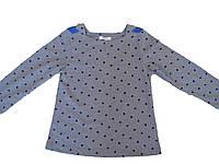 Кофточка для девочки 3pommes  15024   (4-5 лет), фото 1