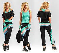 fd1ccceb9ec7 Одежда для фитнеса батал в Украине. Сравнить цены, купить ...