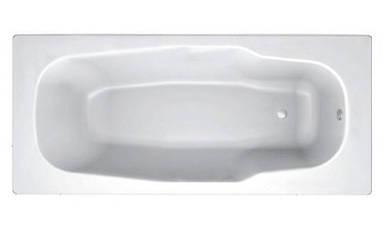 Ванна стальна BLB ATLANTICA 170x80 Португалія