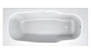 Ванна стальна BLB ATLANTICA 180x80 Португалія
