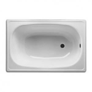 Ванна стальна Koller pool 2.5мм 105х70 без сидіння