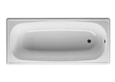 Ванна стальна Koller pool 3.5мм 170х75 Universal