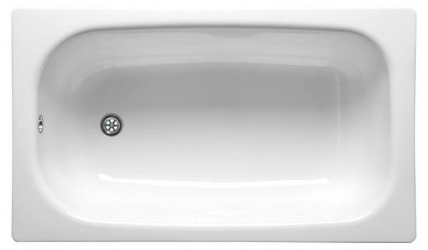 Ванна стальна BLB 105х70 Португалія