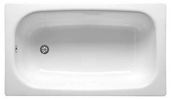 Ванна стальна BLB 105х70 Португалія, фото 2
