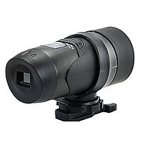 Видеокамера Экшн-камера Noisy DVR AT18 (hub_3sm_38828050)