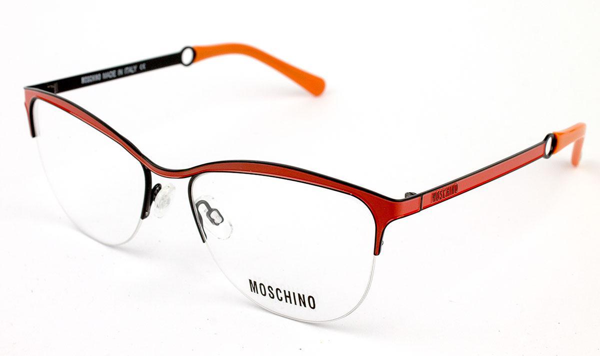 Оправа для Очков Moschino MO266-02 — в Категории
