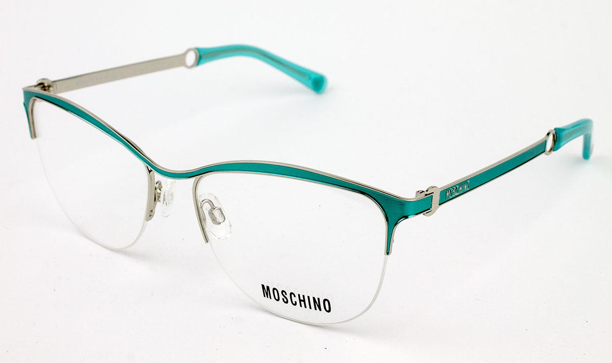 Оправа для очков Moschino MO266-06