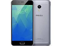 Meizu M5 2/16GB (Gray), фото 1