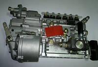Топливный насос (ТНВД) 612600081225, 612601080225, VG1560080302, 612601080138 на двигатель WD615 XCMG