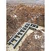 Несъемная опалубка для фундамента (блок из бетона), фото 2