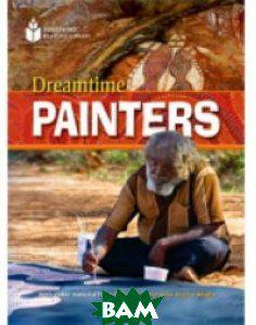 Waring Rob Dreamtime Painters
