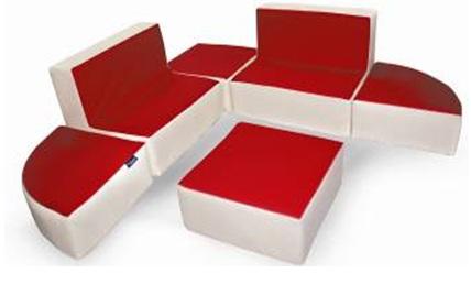 Купити дитячі меблі Тернопіль