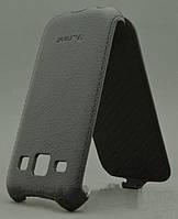 Чехол для Samsung Galaxy Trend 3 G3502 - Armor case flip
