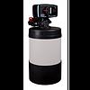 Фильтр сорбционный угольный 1017 BNT1651T с автоматическим клапаном