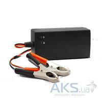 Зарядное устройство MastAK MT02D-1223