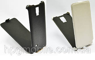 Чехол для Samsung Galaxy Star Pro S7262/S7260- Armor case flip
