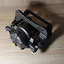 Суппорт тормоза передний Газель,Соболь правый (пр-во NPS), фото 2