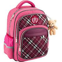 Рюкзак (портфель) школьный Kite Сollege line K18-735M-1