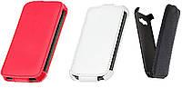 Чехол для Samsung Galaxy Core 2 Duos G355H - Armor case flip