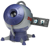 Планетарий 3-D приключение, фото 1