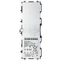 Оригинальный аккумулятор Samsung P7500 Galaxy Tab 10.1 SP3676B1A (батарея, АКБ), Оригінальний акумулятор Samsung P7500 Galaxy Tab 10.1 SP3676B1A