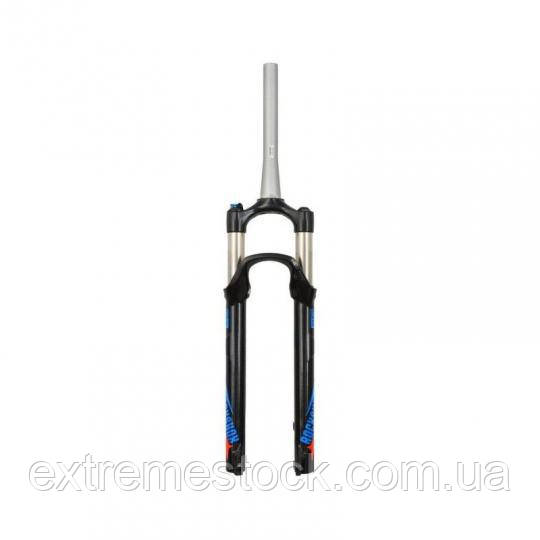 Вилка амортизационная Rock Shox Recon Silver TK Solo Air, 29