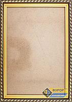 Рамка А4 (18х27 см) под вышитые схемы производства ТМ Фурор Рукоделия, Арт. ФР-А4-2019-180-270