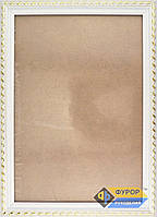 Рамка А4 (18х27 см) под вышитые схемы производства ТМ Фурор Рукоделия, Арт. ФР-А4-2016-180-270