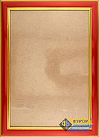 Рамка А4 (18х27 см) под вышитые схемы производства ТМ Фурор Рукоделия, Арт. ФР-А4-2077-180-270