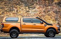 Кунг Ford Ranger 2018+, фото 1