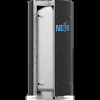 Теплоаккумулятор Neus TA0 180º 1000 (Украина)